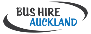 Bus Hire Auckland | Auckland Bus Transport Service